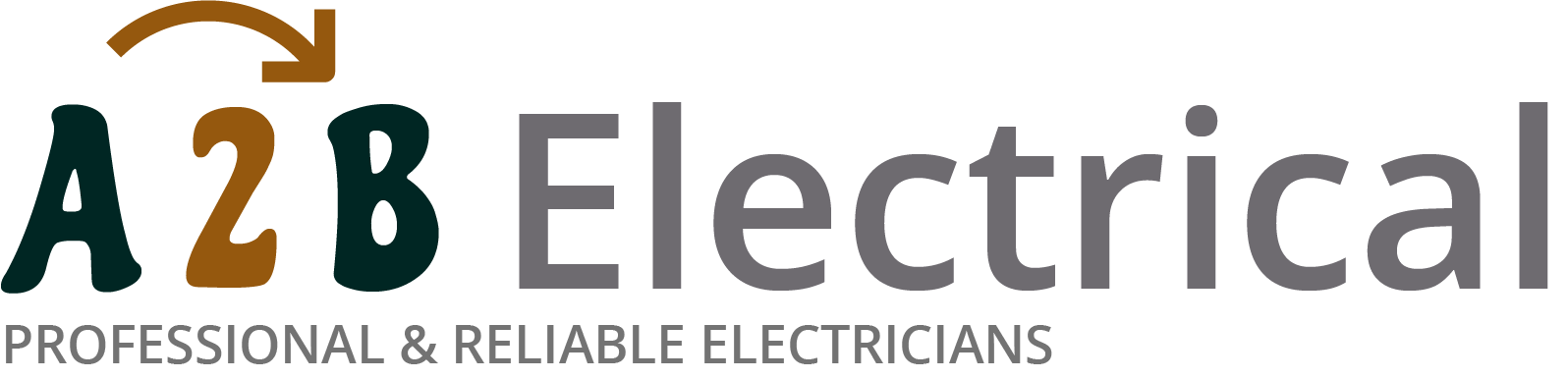 If you have electrical wiring problems in Sidcup, we can provide an electrician to have a look for you.